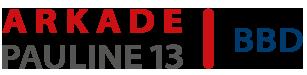 Berufsbegleitende Dienste Logo